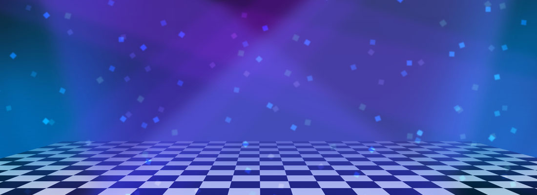 party-dance-floor-background