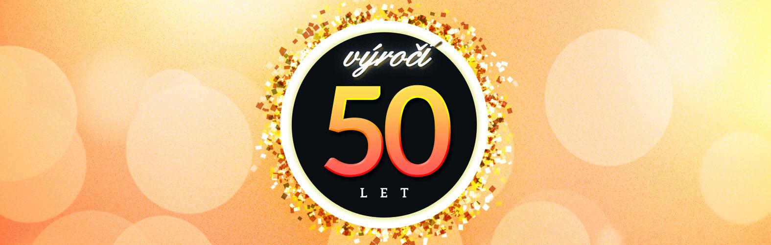 slide-50-let