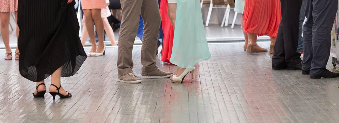 tancici-lide