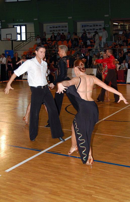 43bfdcbba Soutěže - Taneční škola Starlet Brno