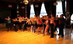 Současná K4 - naše taneční naděje :-)_1